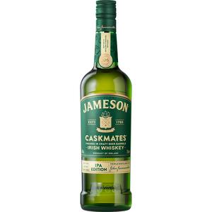 JAMESON CASKMATES  CL70  40°