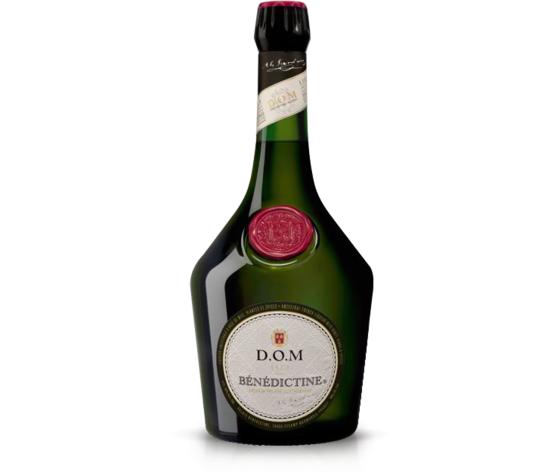 DOM .Benedictine  1510  litro