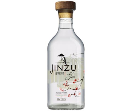 GIN JINZU  CL70  41,3°