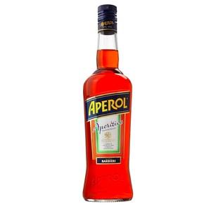 APEROL CL. 100
