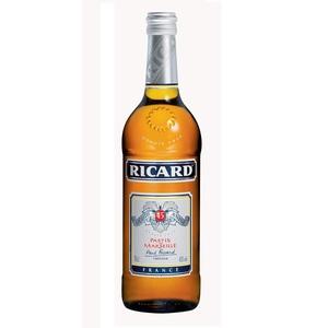 AP. RICARD CL. 100