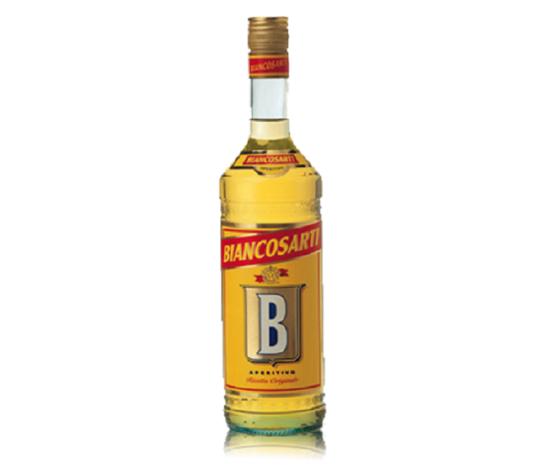 AP.BIANCOSARTI CL. 100