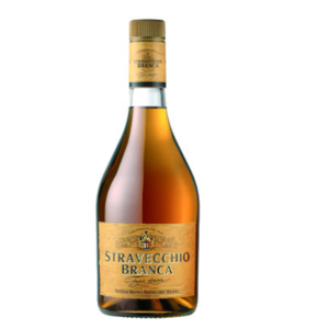 Brandy Stravecchio cl. 100