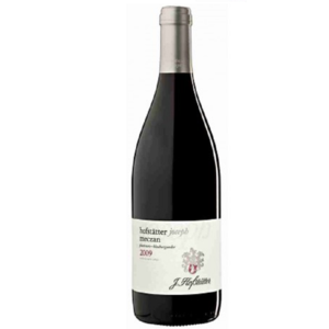 Pinot Nero Meczan 2014 Hofstatter cl.75