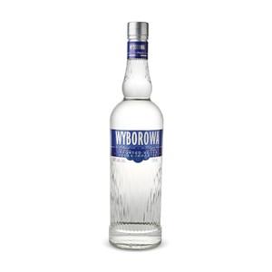 Vodka Wyborowa 37,5° cl.100