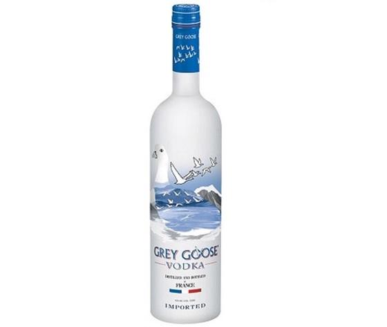 Vodka Grey Goose 40° cl.100