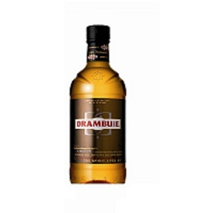 Whisky Drambuie 40° cl.100