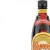 Kahlua caffe 980x980