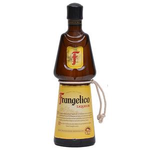 Frangelico Liquore cl. 70