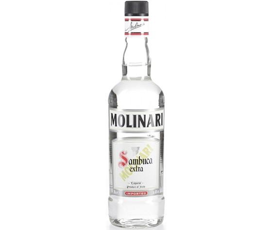 Sambuca Molinari CL. 100