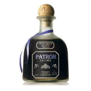Tequila Patron XO Cafè cl.70