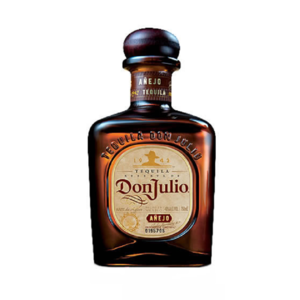 Tequila Don Julio Anejo cl.70 38°