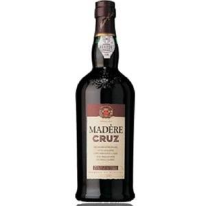 MADERE CRUZ CL. 75