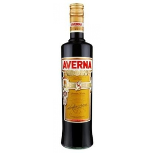 Amaro Averna cl.70