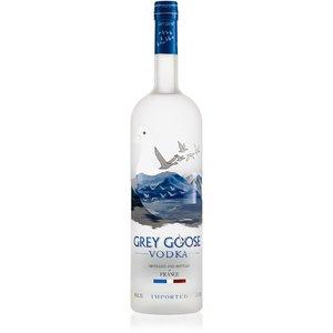 Vodka Grey Goose 40° cl.150