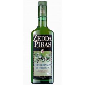 Mirto Bianco Zedda Piras cl.70