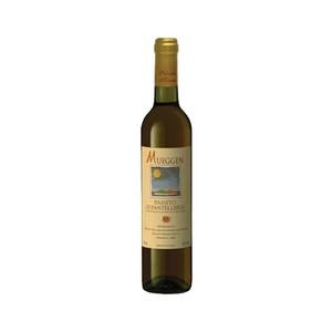 passito-di-pantelleria-2013-dop-mueggen-s-murana-cl-50-14,5°