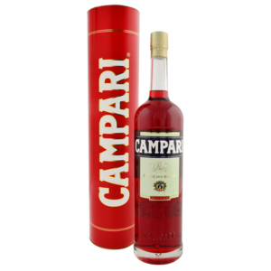 Ap. Bitter Campari cl. 300 25°