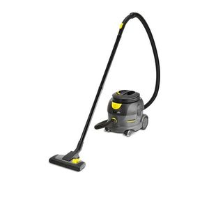 KARCHER T 7/1 eco!efficiency
