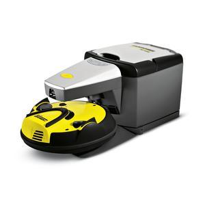 RC 3.000 ROBOT CLEANER KARCHER