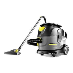 KARCHER T 15/1 eco!efficiency
