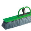 Ct40a ctbrush p1 m path