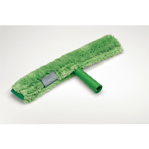 LAVAVETRI StripWasher® MICRO STRIP PAC 35 cm