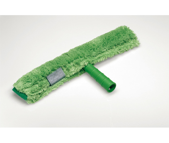 LAVAVETRI StripWasher® MICRO STRIP PAC 35 cm