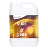 Sure cleaner and degreaser 5l cmyk 20x20cm