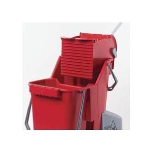 SECCHIO SmartColor™ COMBO 30 L