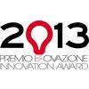 Pulire innovation award logo 2013 oth 1 65114 cmyk