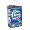 Lysoform polvere