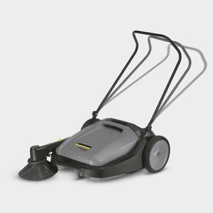 COPY OF KARCHER SPAZZATRICE KM 70/15 C