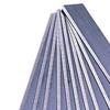 Hdsb0 floorblades p1 m