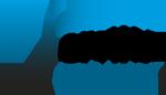 Versilia grandi  impianti logo x2