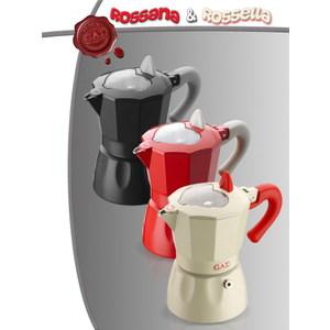 Caffettiera 1 tz Rossana Gat