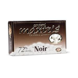 CONFETTI MAXTRIS NOIR