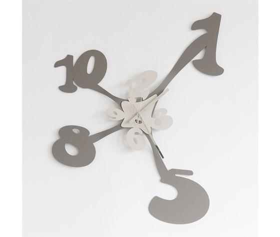 Orologio Tira e Molla Arti&Mestieri