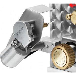 Coltello tagliapasta elettronico per macchina mod MPF2,5N