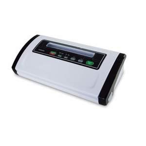 Confezionatrice sottovuoto automatica barra 30 cm-FRESH