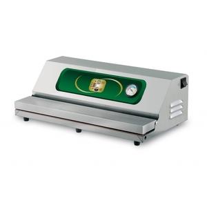 Confezionatrice sottovuoto automatica barra 50 cm-MEDIUM