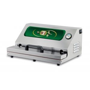 Confezionatrice sottovuoto automatica barra 40 cm-MINIPACK