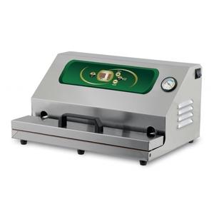 Confezionatrice sottovuoto automatica digit barra 50 cm-2000