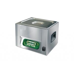 Cottura in sottovuoto a bassa temperatura 9 lt-CVS200