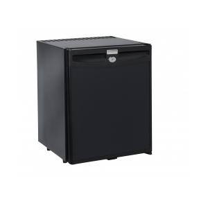 Minibar 40x41x50