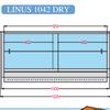 Linus1042