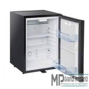 Minibar 40x45x56