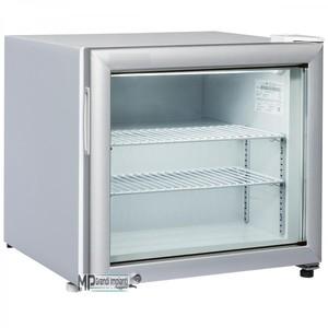 Freezer verticale 57x54x53
