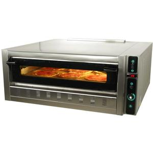 Kit per apertura nuova pizzeria