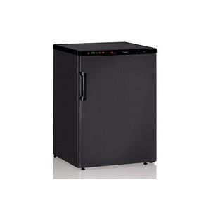Cantina climatizzata per vini-150CF